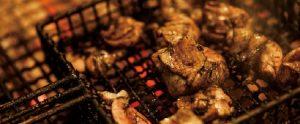 トップ_メニュー2_地鶏炭火焼の画像