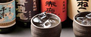 トップ_メニュー3_日本酒の画像