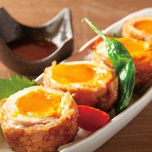 トップ_ブロック設定3_よかもよか卵とぶどう豚の肉巻き玉子の画像